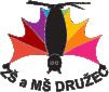 Základní škola a mateřská škola Družec